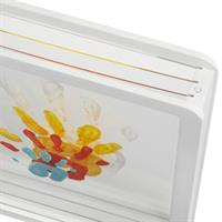 BabyArt 3D Rahmen Family Touch zum selber gestalten