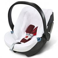 Cybex Sommerbezug für Aton 3 Babyschale