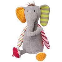Sigikid Elefant Sweety