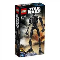 Lego Star Wars Actionfigur K-2SO