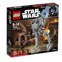 Lego Star Wars Spielset AT-ST Walker
