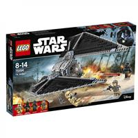 Lego Star Wars Spielset TIE Striker