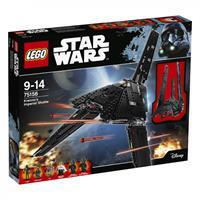 Lego Star Wars Spielset Krennics Imperial Shuttle