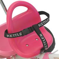 Kettler Safety Belt for Tricycles