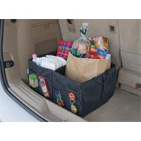 Diono Cargo Pal - Auto-Organizer Aufbewahrung für den Kofferraum