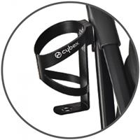Cybex Cupholder for all Cybex Buggys