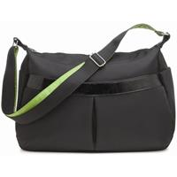 Osann Diaper Bag Chrissy Bag Black
