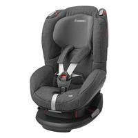 Maxi-Cosi Tobi Kindersitz 2019 Sparkling Grey