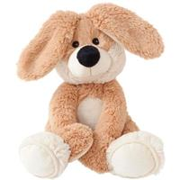 Greenlife Value Beddy Bear heatable stuffed toy with lavender-fragrance Hase Hasi