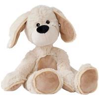 Greenlife Value Beddy Bear Wärmestofftier mit Lavendel-Duft Schlappohrhund