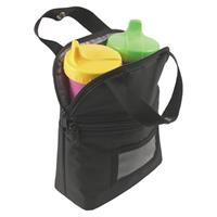 Sunshine Kids Cool It 2 - Bottles Cool Bag