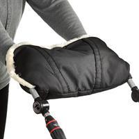 Hartan Kinderwagenhandschuh für alle Modelle schwarz