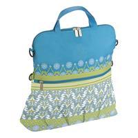 Lässig Buggy-Bag Wickeltasche