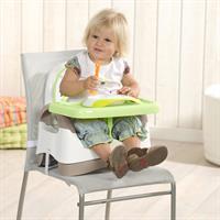 Babymoov Kompakte Sitzerhöhung für jeden Stuhl g Detaillierte Ansicht 02