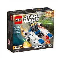 LEGO Star Wars Microfighter 1