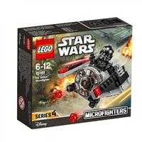 LEGO Star Wars Microfighter 2