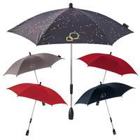 Quinny Sonnenschirm für alle Zapp, Buzz & Senzz