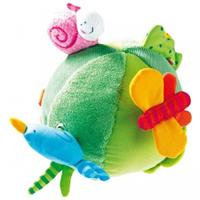Haba Clutching Toy Discoverers' Meadow