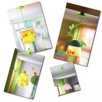 Haba Deckenlampen in verschiedenen Ausführungen