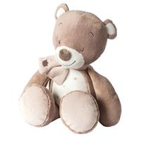 Nattou Soft Toy Tom the Bear