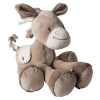 Nattou Soft Toy Noa the Horse