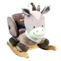 Nattou Schaukeltier Noa das Pferd