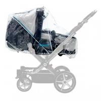 Hartan 9915 Regenverdeck für Kinderwagen