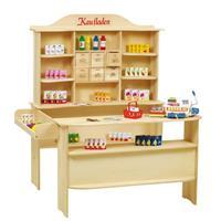 Roba Verkaufsstand incl. accessories