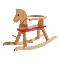 Roba rocking horse