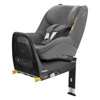 Maxi-Cosi 2WayPearl Kindersitz Sparkling Grey