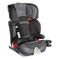 Chicco Kindersitz Oasys 2-3 Fixplus Evo