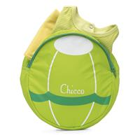 7926892 Chicco Easy Sleep Green Jam Tasche Fuer Pyjama