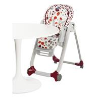 7933674 Chicco Polly Progres5 Cherry Lifestyle