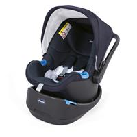 Chicco Babyschale Oasys 0+ Up