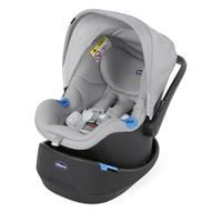Chicco Babyschale Oasys 0+ Up 2018 Pearl