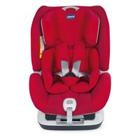 7982870 Chicco Seat Up 012 Red Front
