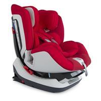 7982870 Chicco Seat Up 012 Red Seitenansicht