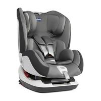 Chicco Kindersitz Seat Up 012 2018