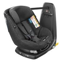 Maxi-Cosi AxissFix Kindersitz