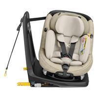Maxi-Cosi AxissFix Plus Kindersitz 2018 Nomad Sand