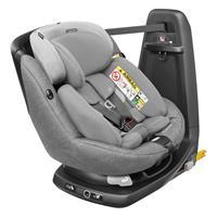 Maxi-Cosi AxissFix Plus Kindersitz