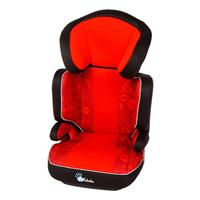 Altabebe Childseat Giro Plus Group 2+3 15-36kg