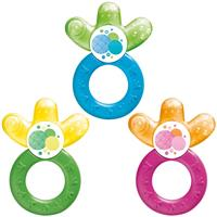 MAM Cooler Teether with water cooling unit, color selectable