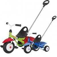Kettler Funtrike tricycle in different versions available