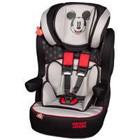 Osann I-Max SP Plus Kindersitz