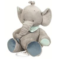 Nattou Spieluhr Jack der Elefant