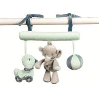 Nattou Maxi Toy mit Rassel