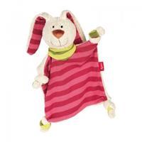 Sigikid Comforter Rabbit 40594