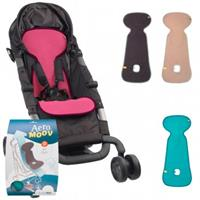 AeroSleep AeroMoov Seat Layer for Buggy