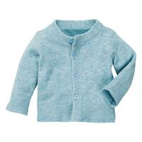Schnizler First born jacket bleu SIZE 62